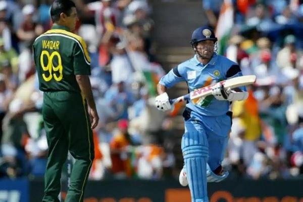 गावस्कर ने चुनी भारत-पाकिस्तान की संयुक्त टीम