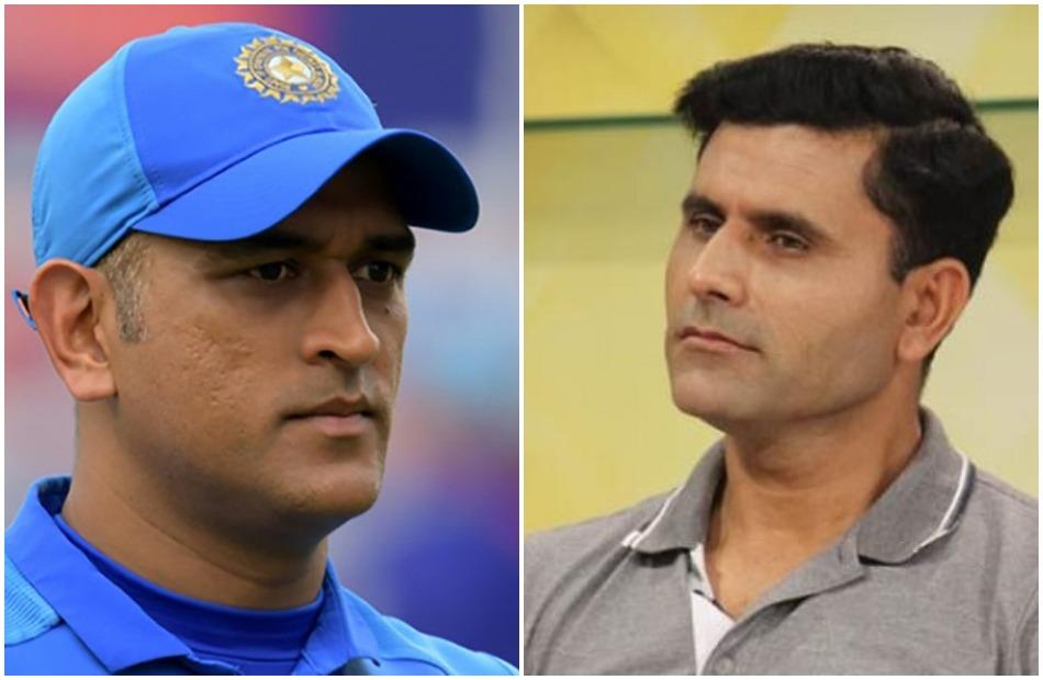भारत पर लगे जुर्माना, धोनी ने जानबूझकर हारा मैच