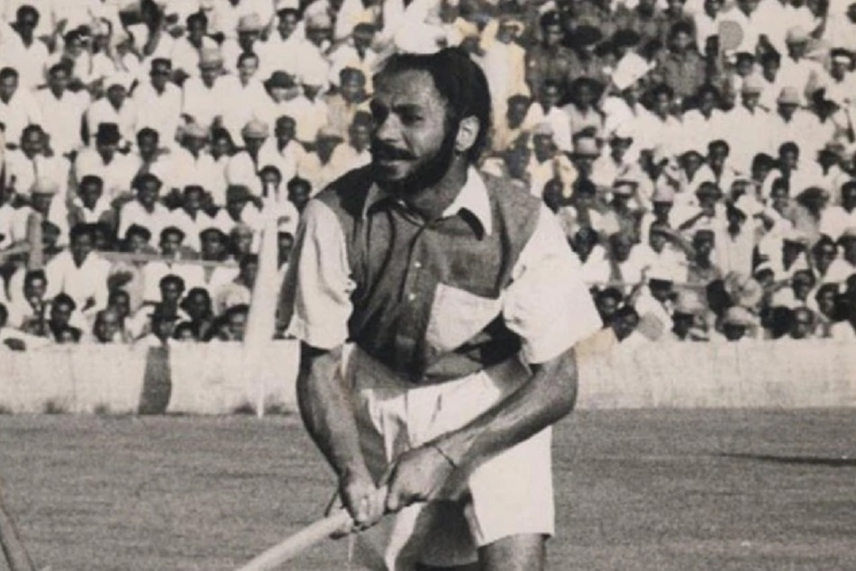When Balbir Attack On Pakistan Despite Being Injured Know Some Stories Related To His Career