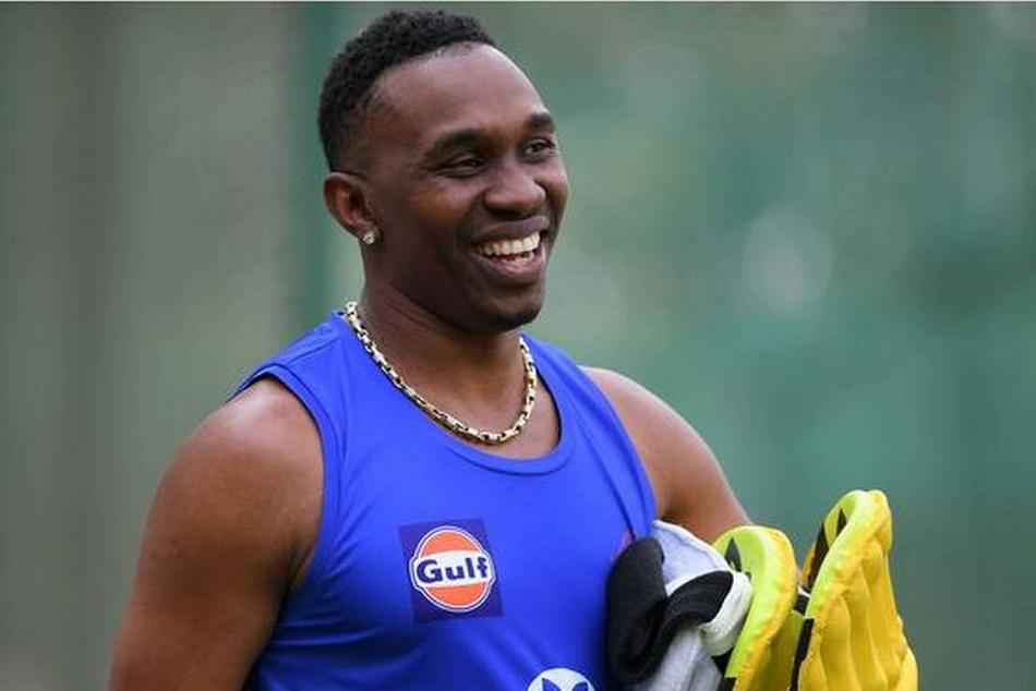 ड्वेन ब्रावो ने बताया काैन ठोक सकता है T-20 क्रिकेट में दोहरा शतक
