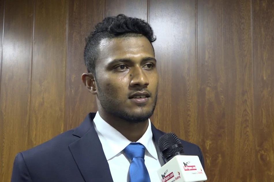 ड्रग्स के साथ पकड़े गए तेज गेंदबाज को श्रीलंका क्रिकेट बोर्ड ने दी कड़ी सजा