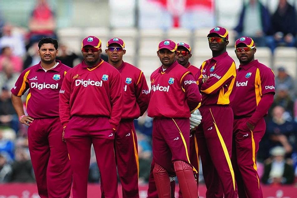 खिलाड़ियों और कर्मचारियों के वेतन में कटौती करेगा विंडीज बोर्ड