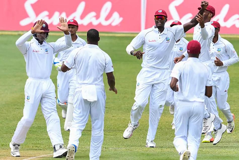 क्रिकेट प्रेमियों के लिए खुशखबरी, इस तारीख को इन 2 टीमों के बीच होगा मैच