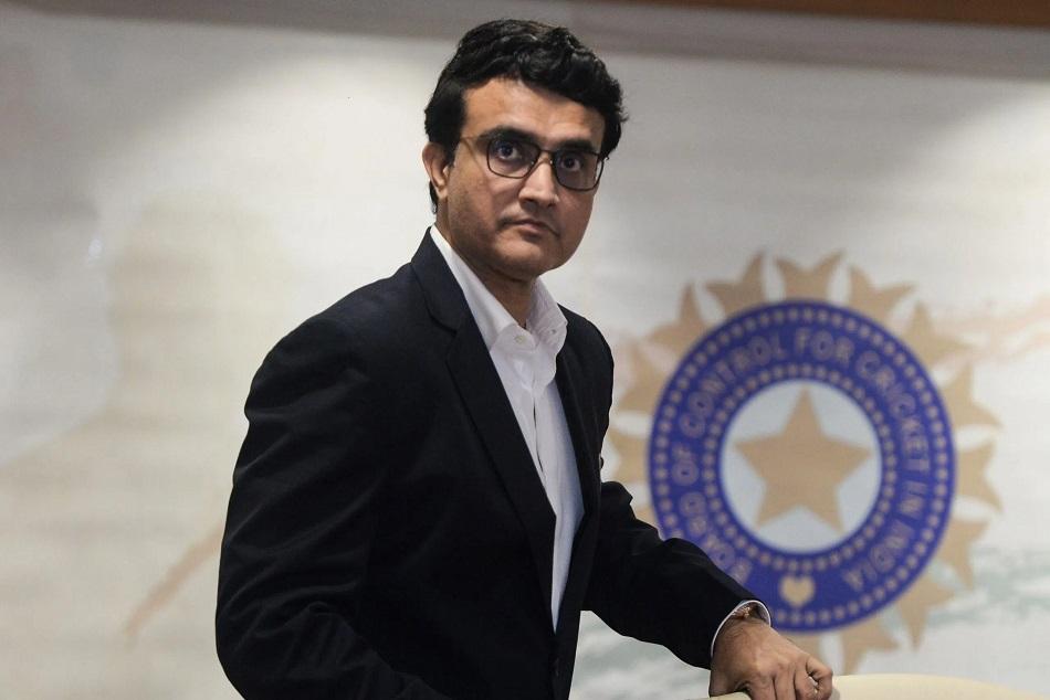 सौरव गांगुली ने IPL 2020 को लेकर तोड़ी चुप्पी, बताया- क्या होगा भविष्य