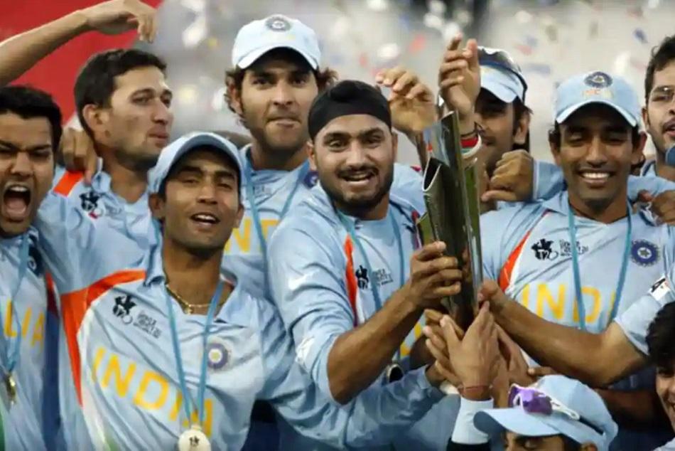 2007 T20 विश्व कप को लेकर श्रीसंत का खुलासा, कहा- धोनी की इस बात ने मुझे बनाया कामयाब