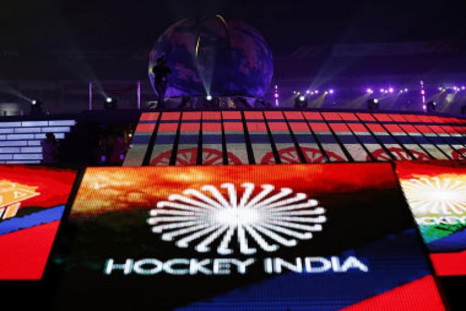 Hockey India Starts Open Platform For Coach Registration Know How To Apply To Be Coach