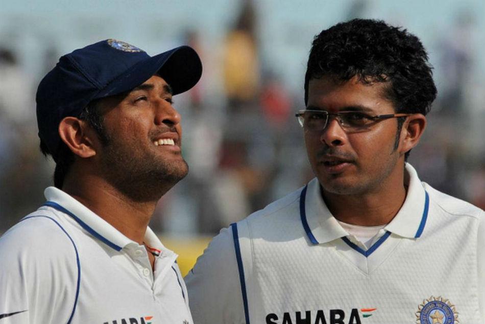 श्रीसंत ने धोनी को बताया क्रिकेट का डॉन, जिन्हें पकड़ना है नामुमकिन