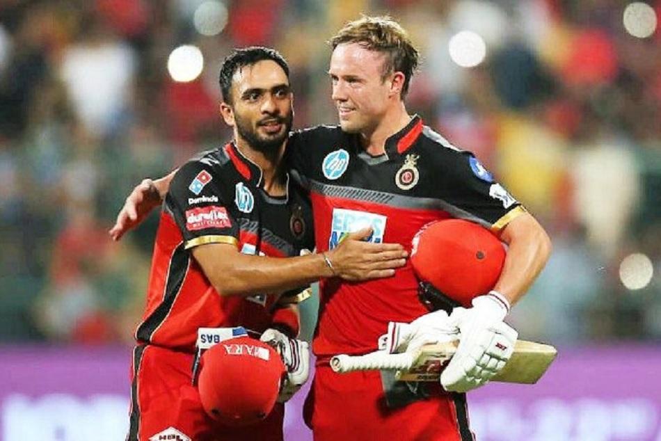मंदीप सिंह ने चुने IPL के टाॅप-5 बल्लेबाज, कोहली के खास दोस्त को दी जगह
