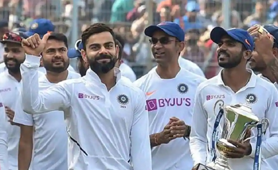 BCCI wants cricketers to get in zone, looking at August-September window to host camp