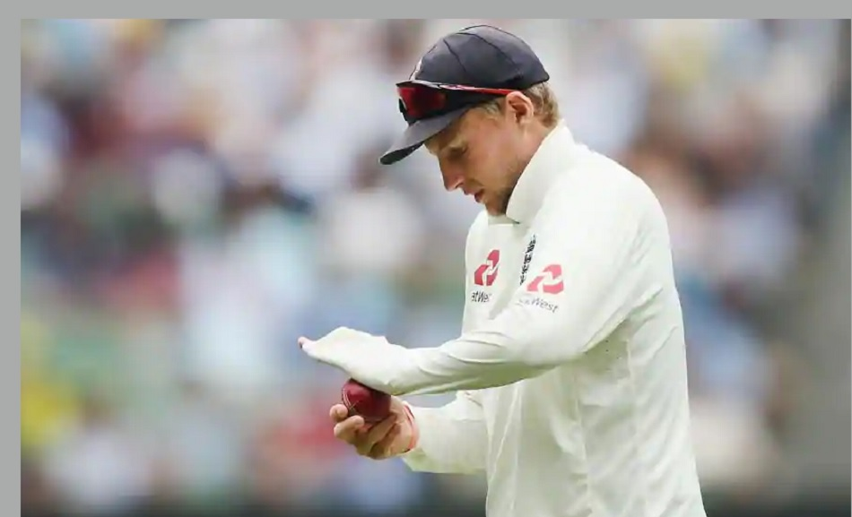 Ben Stokes is ready to take charge if Joe Root miss the Test vs windies in july