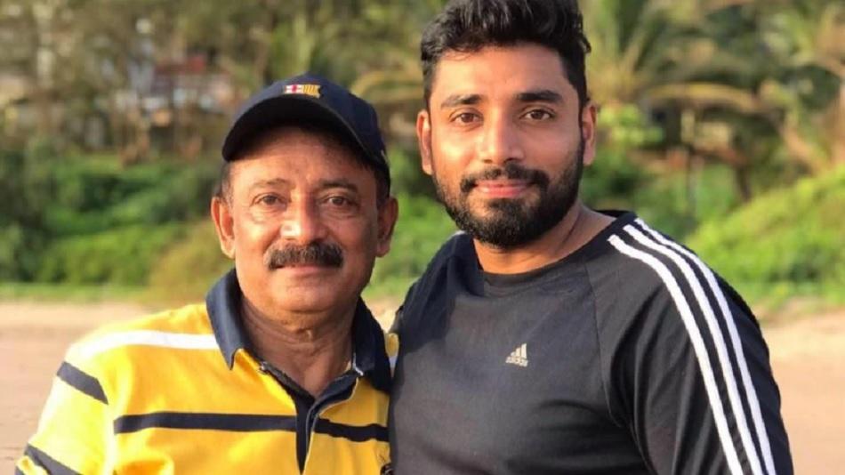 Former India footballer Hamza Koya dies due Covid-19 in Kerala
