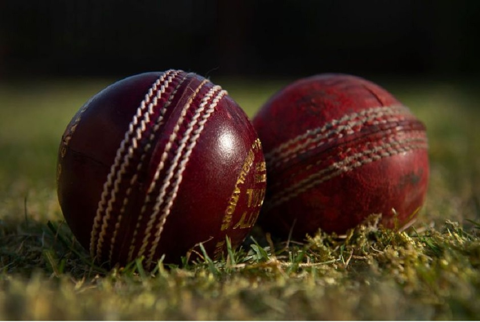 ICC makes interim changes in cricket rules, will be fined for 5 runs for applying saliva