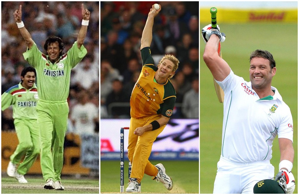 Tom Moody picks his greatest allrounder in all format, Kapil Dev is not included