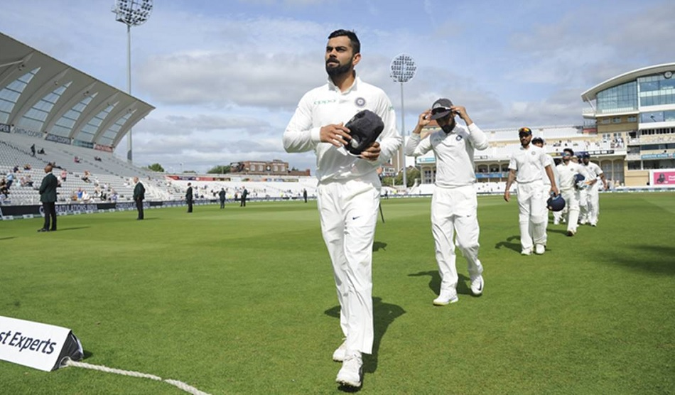 IND vs AUS: ऑस्ट्रेलिया दौरे को लेकर कोच लैंगर ने भारत को दी चेतावनी, कहा- आसान समझने की भूल न करें