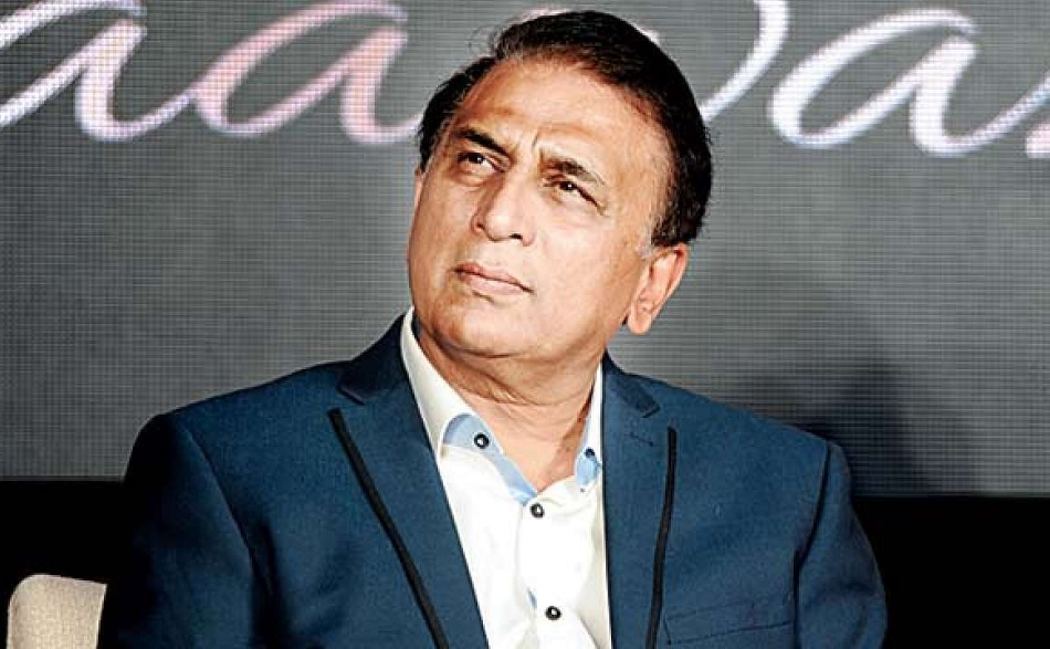 Sunil Gavaskar says IPL can be held in Sri Lanka as well as UAE this year