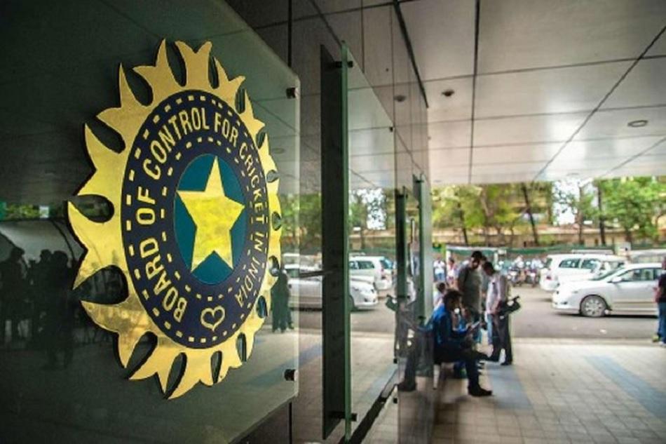 BCCI reacts to Australia decision of stadium opening for spectators
