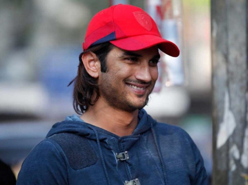 Indian cricketers broken by death of Sushant Singh Rajput, see reactions
