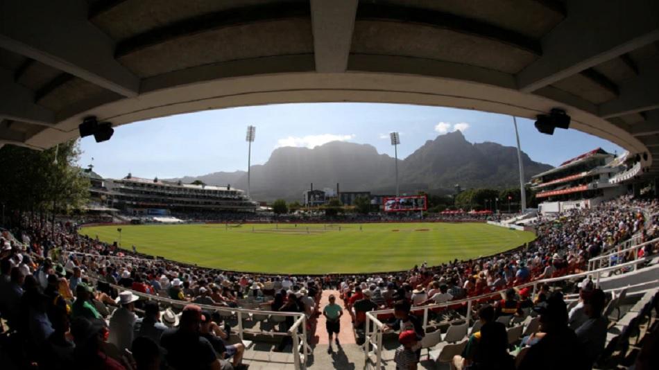 क्रिकेट इतिहास के सबसे अनोखे मैच से पहले साउथ अफ्रीकी टीम में फटा कोरोना बम, पाये गये 6 पॉजिटिव