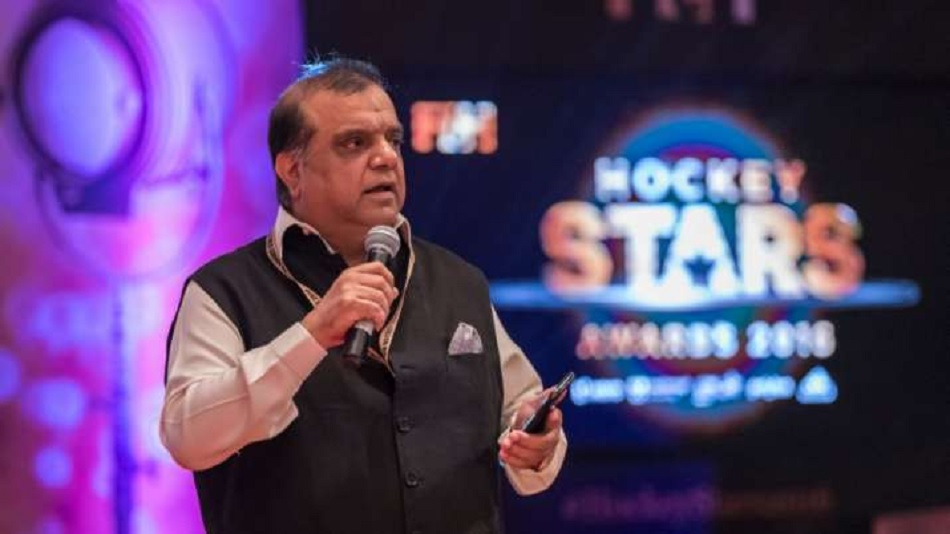 IOA president Narinder Batra is looking of sending a 125 indian athletes to Tokyo Olympics