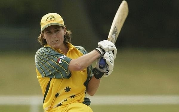 1. वनडे क्रिकेट में पहला दोहरा शतक