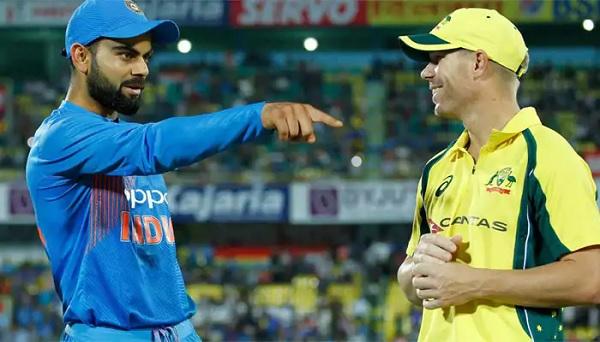 मौजूदा अभिमानी क्रिकेटरों की प्लेइंग इलेवन-