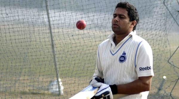 चोपड़ा ने कहा- सब क्रिकेटर हैं नस्लवाद के शिकार