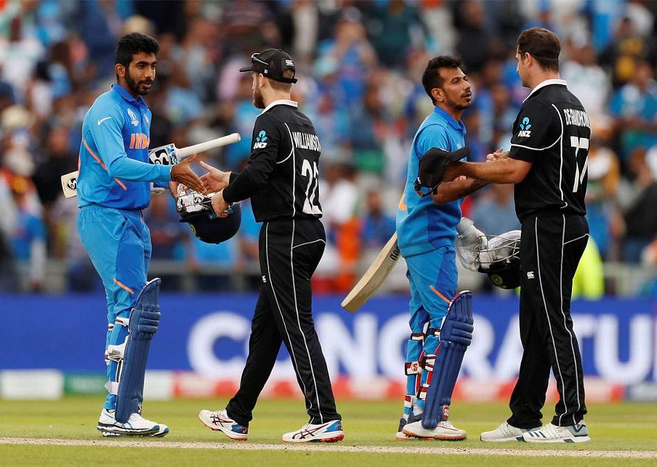 गौतम गंभीर ने बताया, क्रिकेट में भारत क्यों विश्व चैम्पियन नहीं बनने वाला है