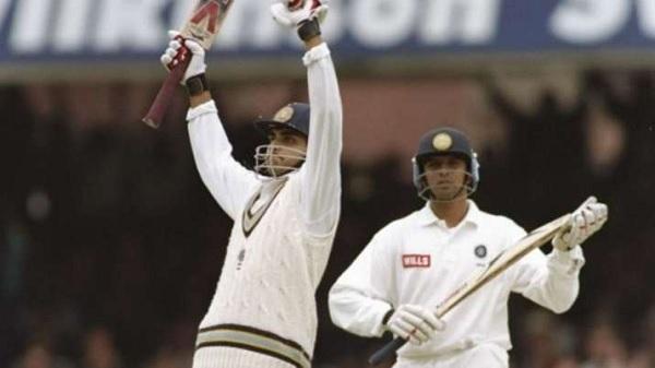 भारतीय क्रिकेट की दिशा बदलने वाला दिन-