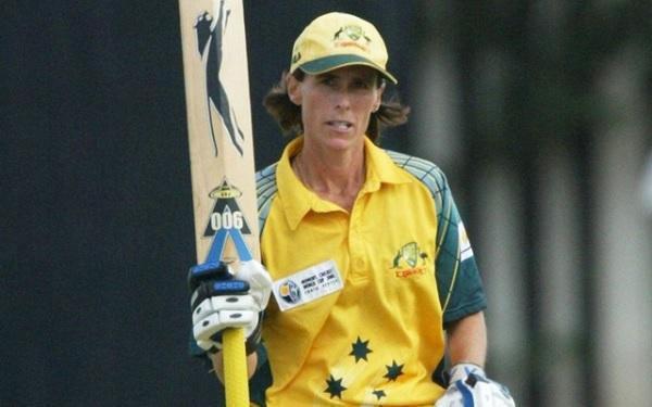 2. वनडे की एक पारी में पहले 400 रन बनाने वाली टीम