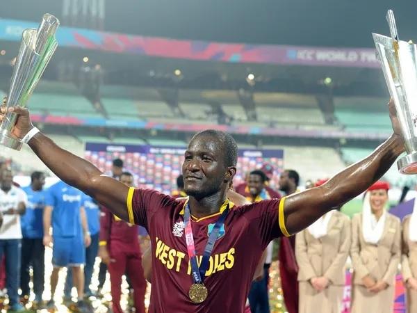 'विंडीज क्रिकेटरों का पाकिस्तान में राजाओं जैसा सम्मान है'