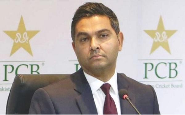 टी20 विश्व कप ना होने की सूरत में ये काम करेगा पाकिस्तान-