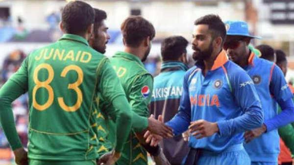 शंकर ने किया बेहतर प्रदर्शन, भारत का रिकॉर्ड रहा कायम-