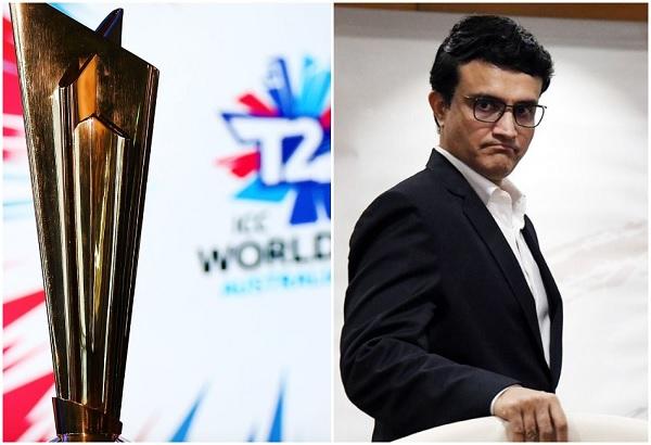 शोएब ने कहा- बीसीसीआई की नहीं सुनेगा ऑस्ट्रेलिया
