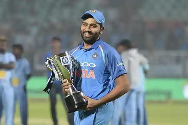 रोहित और कोहली दोनों सफेद गेंद के महान खिलाड़ी-