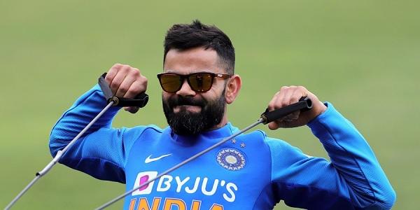 'मैंने किसी क्रिकेटर को इतनी मेहनत करते नहीं देखा'