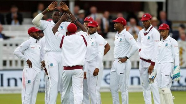 टेस्ट क्रिकेट खेल बनना है महान-