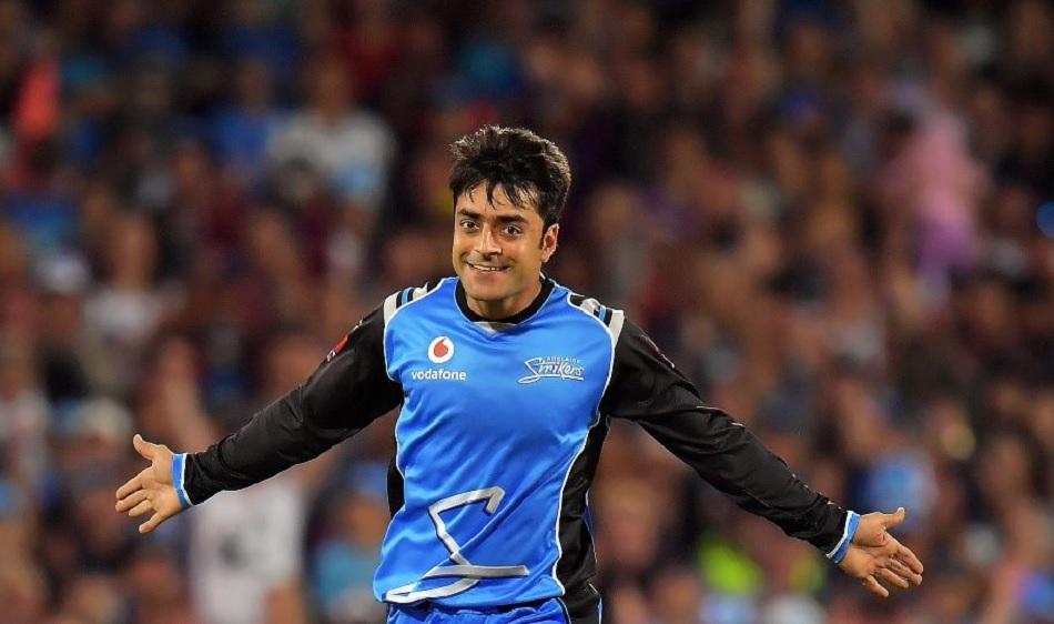 ऐसी है भारत-अफगानिस्तान की संयुक्त वनडे टीम