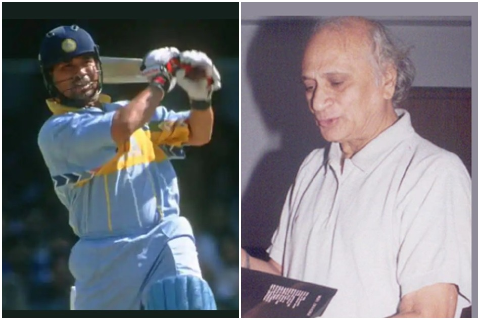 Fathers Day: Here is 5 celebrity fathers and sons in Indian sports
