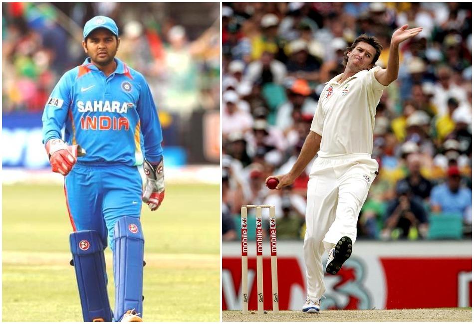 लोग ग्लेन मैक्ग्रा की बात करते हैं पर भारत के पास भी था एक ऐसा गेंदबाज: पार्थिव पटेल