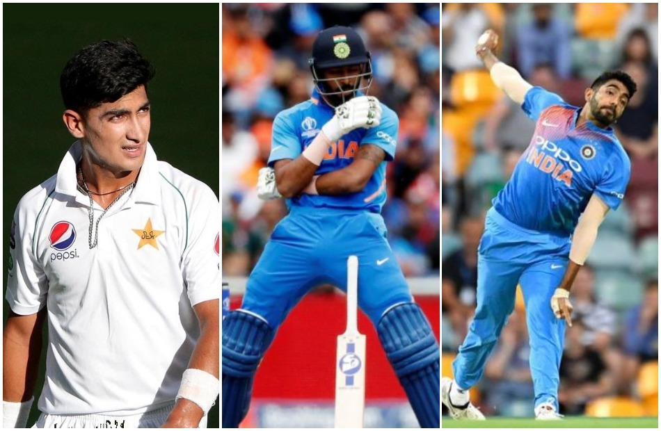 These five cricketers are in main focus for post covid-19 season