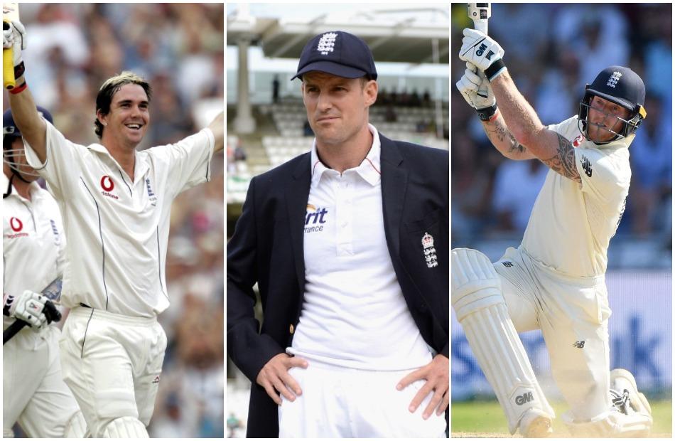 इंग्लैंड से बाहर पैदा हुए खिलाड़ियों की इंग्लिश XI, मुंबई में जन्मे अंग्रेज को बनाया गया कप्तान