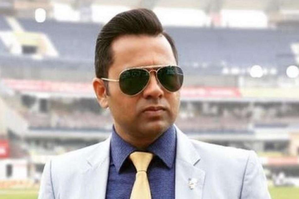 आकाश चोपड़ा ने चुनी माैजूदा समय की बेस्ट टेस्ट टीम, 15 खिलाड़ी किए शामिल