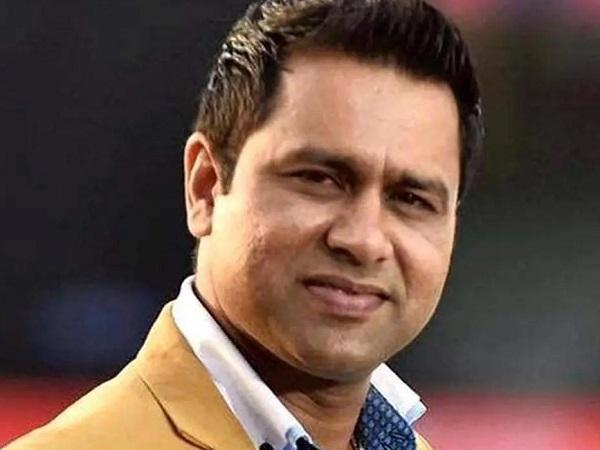 आकाश चोपड़ा की आईपीएल इलेवन: