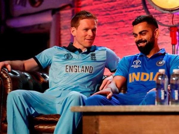 इंग्लैंड के खिलाफ 31 रन से हारा था भारत