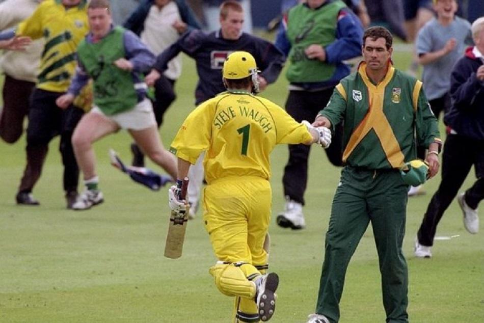 'हां मैंने की थी मैच फिक्सिंग', फिर 2 साल बाद इस क्रिकेटर ने दुनिया को कहा अलविदा
