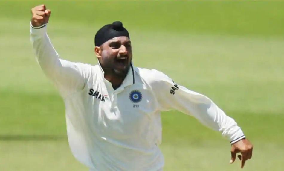 Harbhajan Singh regards Anil Kumble as greatest match winner, sachin is not in list