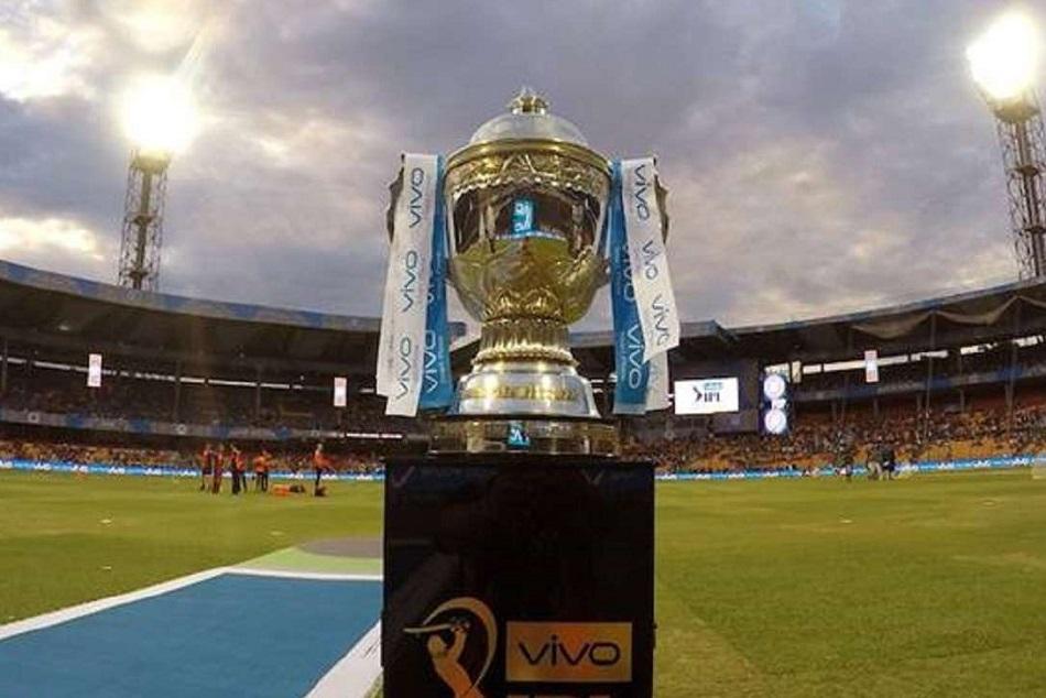 IPL 2020 में कोरोना से बचाने के लिये BCCI का प्लान तैयार, राहुल द्रविड़ को मिला खास जिम्मा