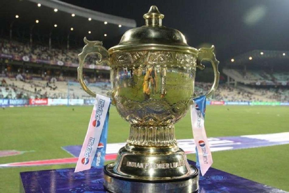 UAE क्रिकेट बोर्ड ने BCCI को दिया IPL की मेजबानी का ऑफर, अक्टूबर-नवंबर में हो आयोजन