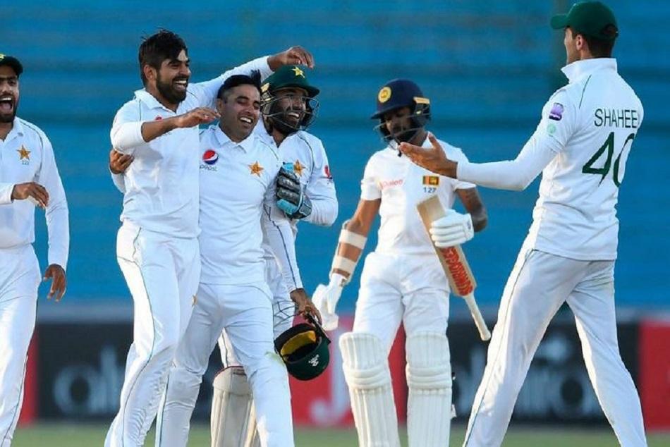पाकिस्तान क्रिकेट बोर्ड ने करवाई खुद की बेइज्जती, इंग्लैंड रवाना होने से पहले की गलती