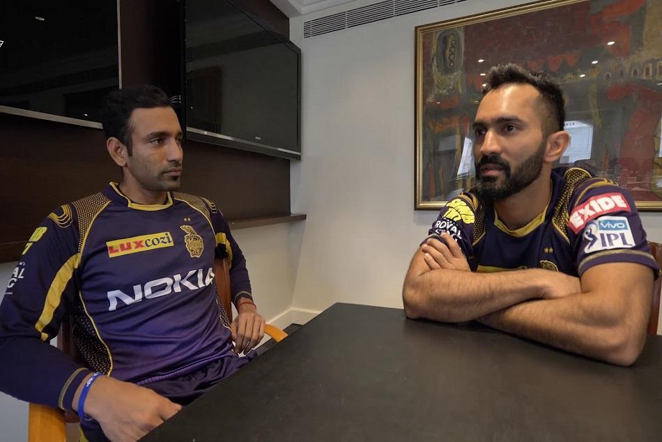 इस भारतीय क्रिकेटर ने कहा- मैं बहुत मेहनत कर रहा था, लेकिन रन नहीं बनते थे